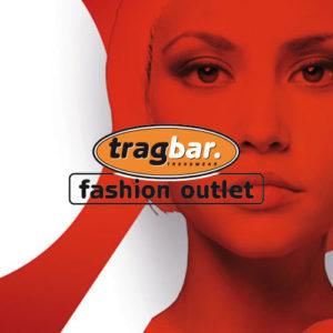 tragbar Esslingen Fashion Outlet Esslingen