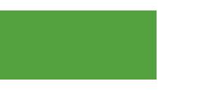 Logo tragbar Esslingen Fashion