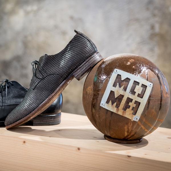 tragbar Herren Schuhe Esslingen MOMA