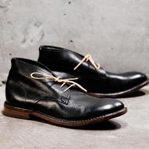 tragbar Esslingen Schuhe Herren Moma