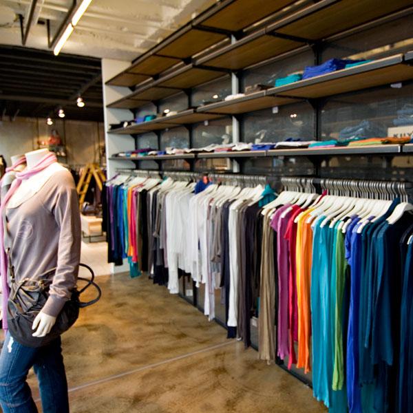 tragbar pure Shirts und Oberteile