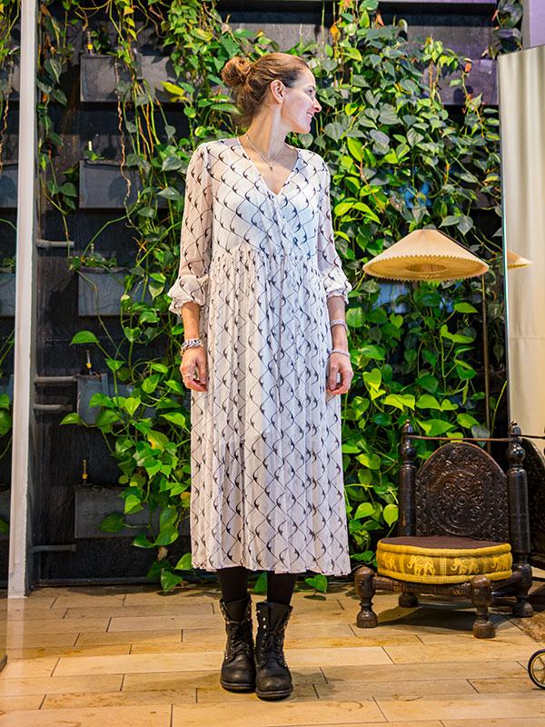Kleid von Pferd&Baumgarten im tragbar Esslingen