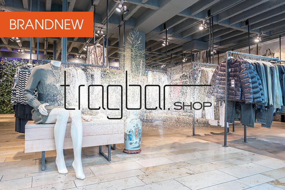 Tragbar Onlineshop: shop.tragbar.de
