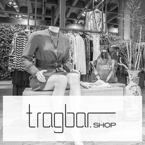 tragbar.shop