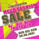 Fashion Sale 2021 im tragbar Esslingen